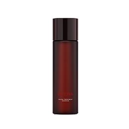 超水感水润粉底液轻薄保湿持久遮瑕光泽滴管底霜40ml正品