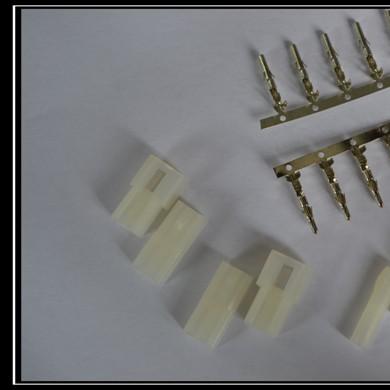 C系列 5.08mm Series