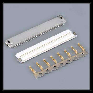 A系列 1.00mm Series
