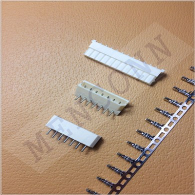 A2506系列 5264连接器