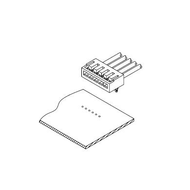 B1502系列1.50连接器