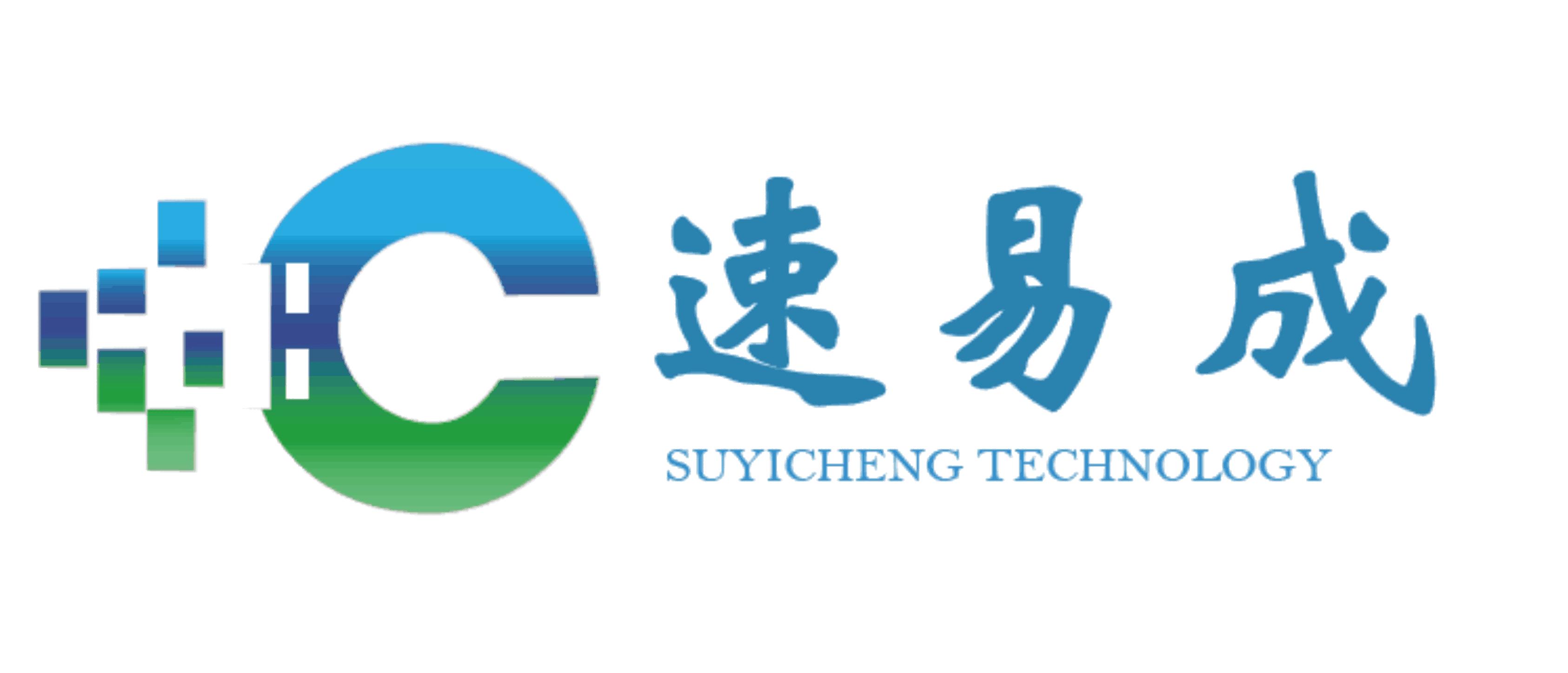 福州seo优化公司