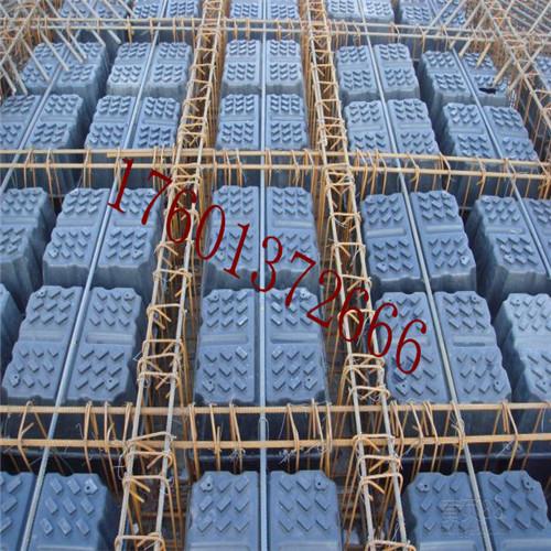 PPE高分子合金芯模