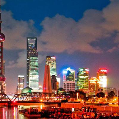 中国日报:面对贸易战中国并非不堪一击 已做好...