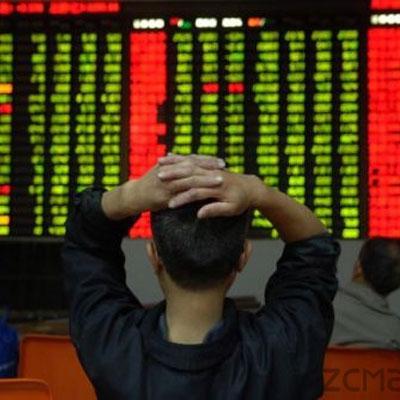快讯:沪指午后弱势震荡 军工股延续强势