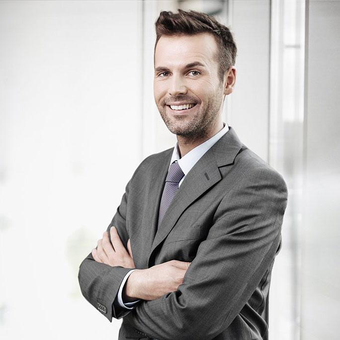 擅长:婚姻纠纷、企业治理、 房地产等法律问题及风险