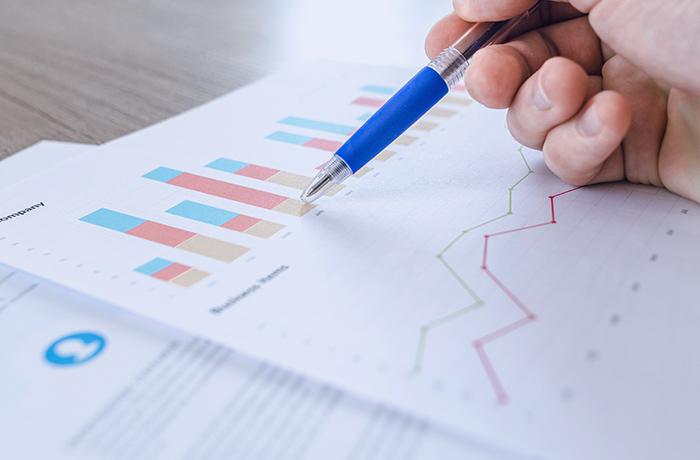 金融与资本市场业务,以金融市场上的机构和工具为核心服务内容,是国内能够最为广泛、最为深入地提供有关各类金融机构和各类金融工具法律服务的少数律师事务所之一。就金融机构而言...