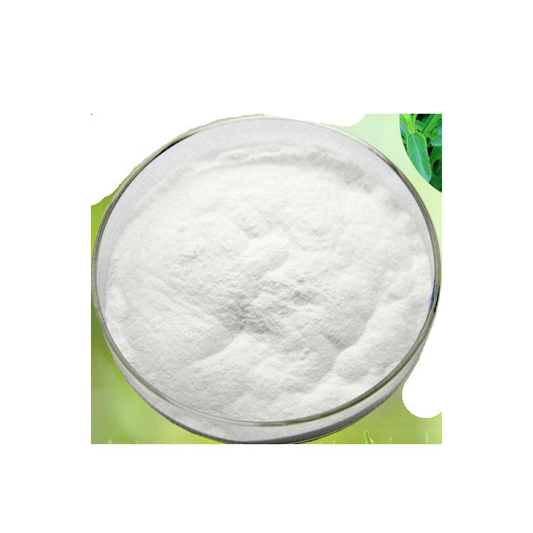 A甙甜菊糖