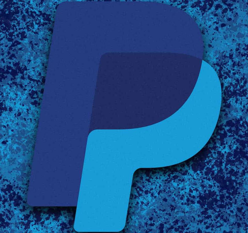 涉美Paypal(GBC)诉讼案中送达规则