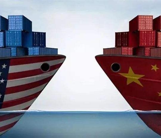 亚马逊卖家的货被美国海关扣押:该怎么办?
