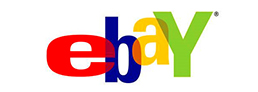 ebay和解