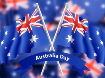 而为网为您澳大利亚跨境出海保驾护航