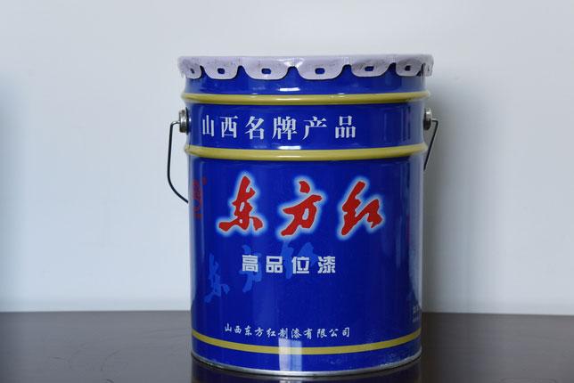 醇酸防锈漆_山西醇酸油漆