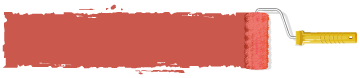 山西东方红油漆,山西冠军油漆,山西马路划线漆,山西反光漆,山西环氧漆,山西耐高温漆,山西防火涂料,山西氟碳漆,山西醇酸油漆,山西环氧地坪漆,山西水性漆,山西丙烯酸聚氨酯油漆