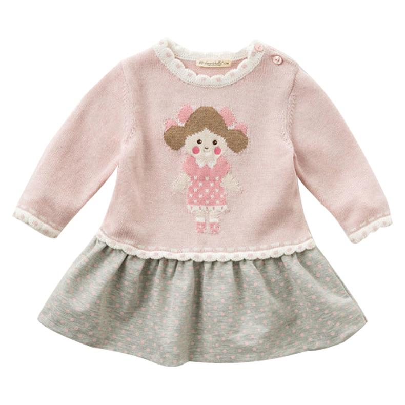 童装秋季新款女童长袖T恤套装宝宝休闲两件套