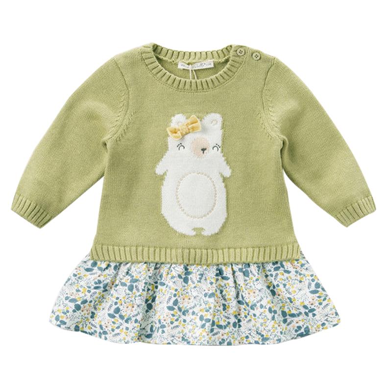 男童T恤童装2020夏装新款短袖宝宝卡通纯棉上衣儿童薄款