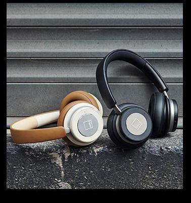 达尼  IO4 / IO6 头戴式无线蓝牙立体声耳机