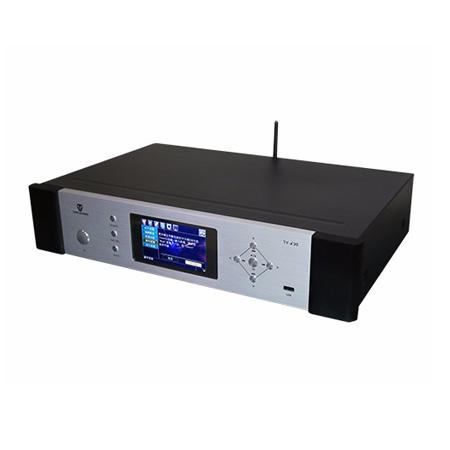 天逸 TY-i30 数字无损音频播放器