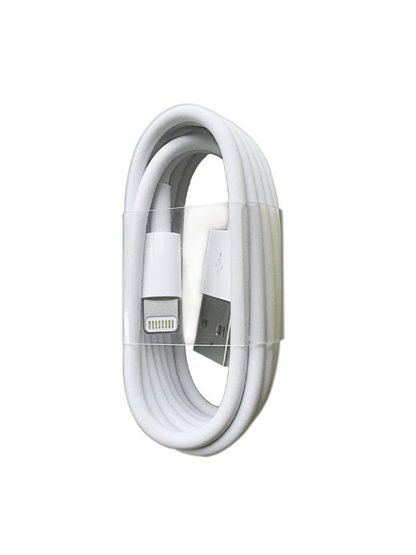 Apple original data cable