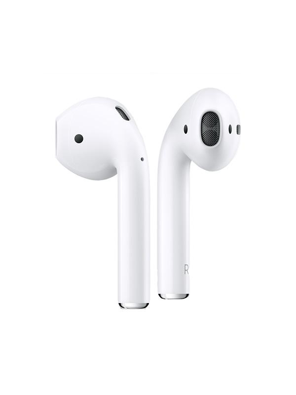 Apple mobile phone wireless