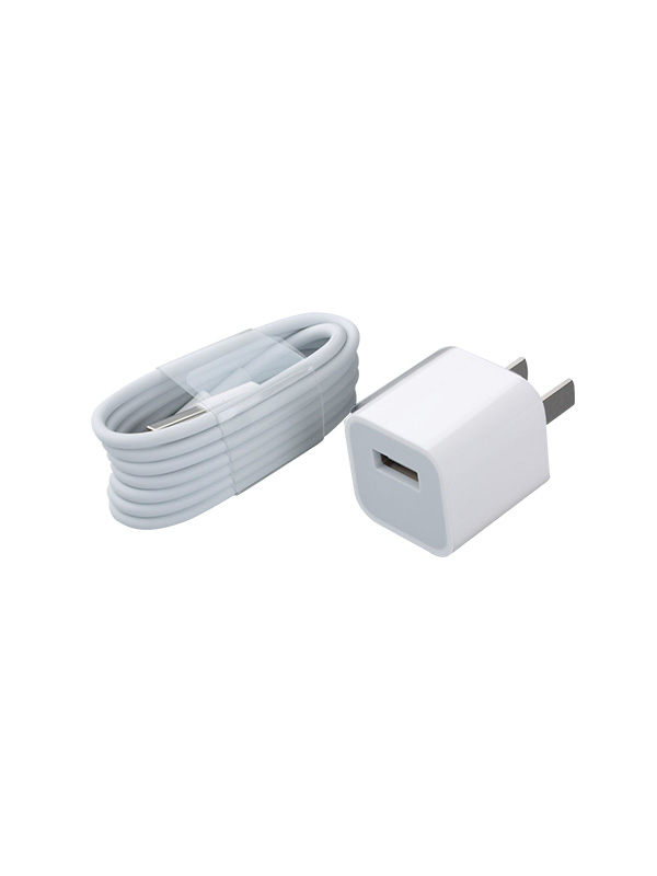 Mobile phone accessories charger