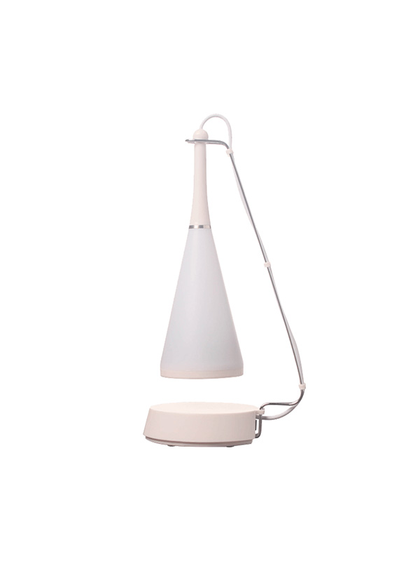 LED bluetooth music desk lamp
