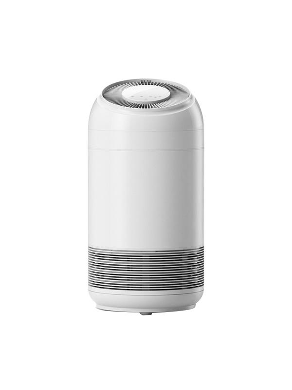 Cylindrical sound
