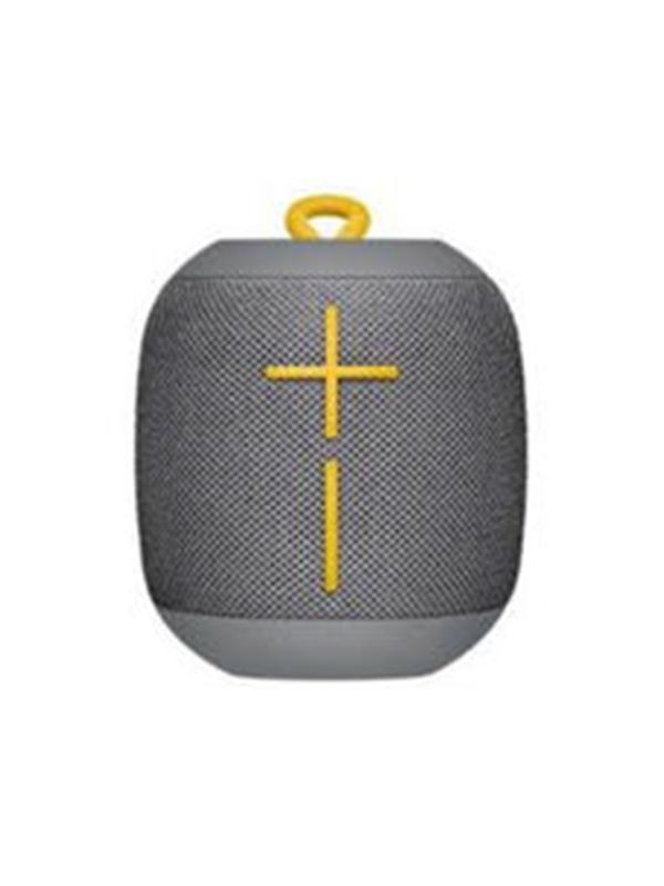 Cylindrical musiclamp sound box6