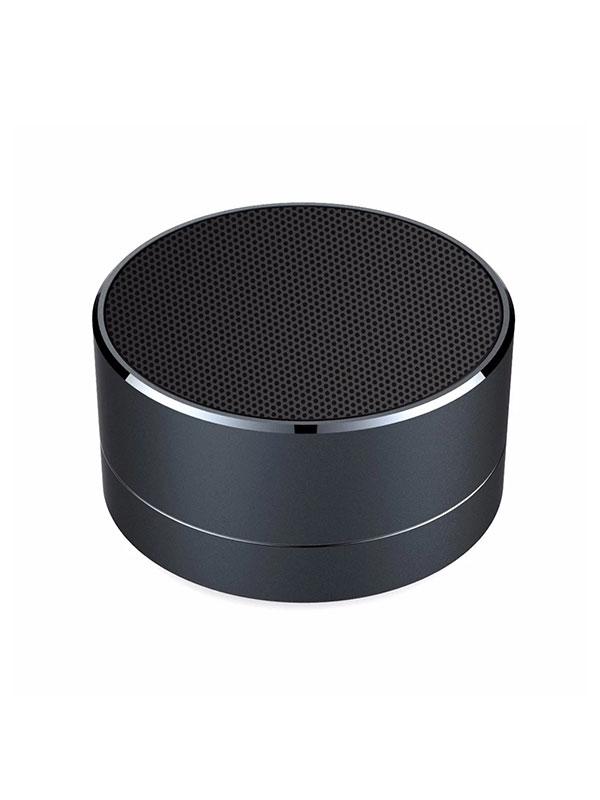 music desk lamp sound box to