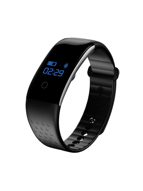 Smart iWatch 5993