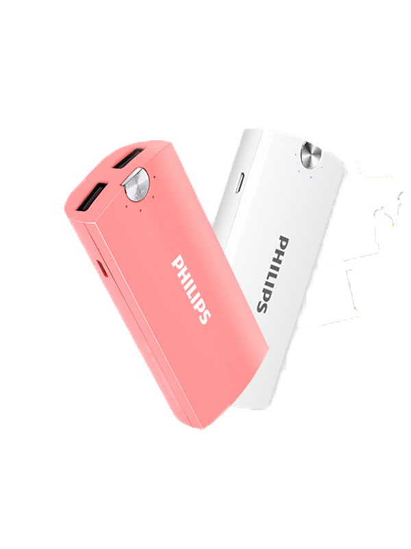 power bank products kind