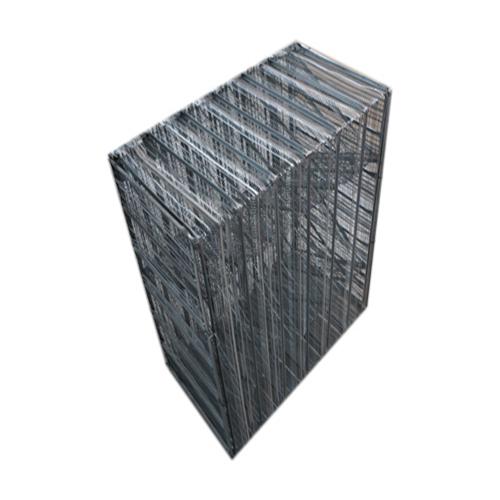 BBF钢网箱