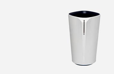 Smart water cup