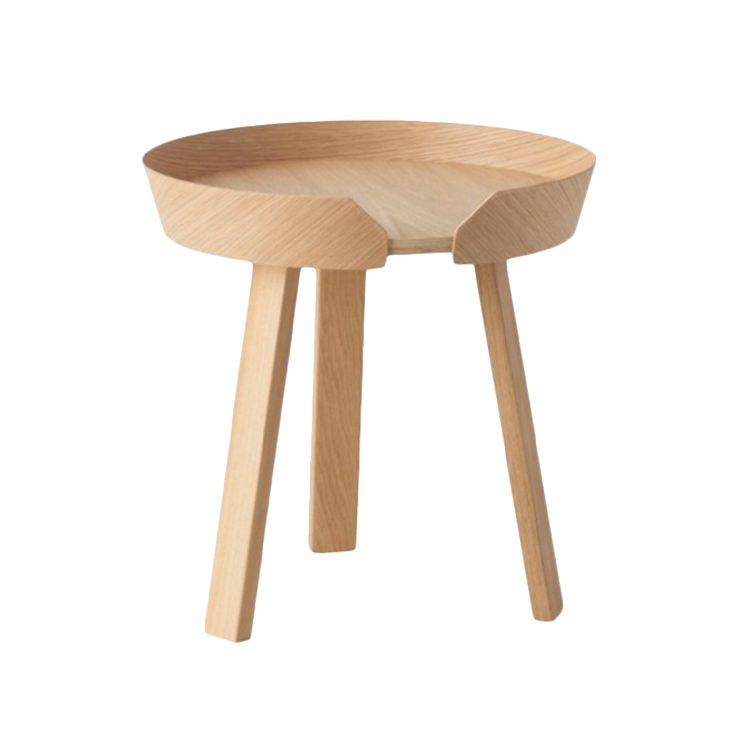 modern fabric chair design