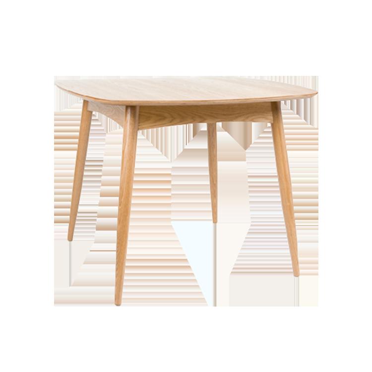 New model furniture living room table