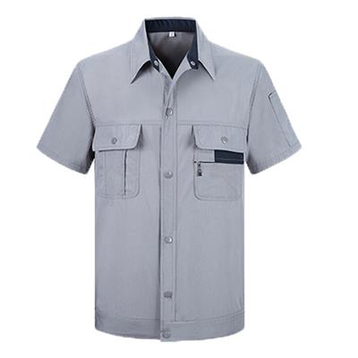 短袖05款