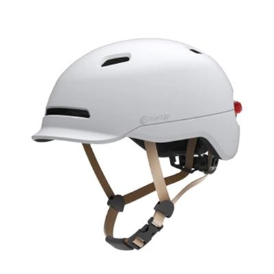 安全帽06款