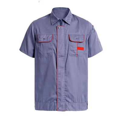 短袖06款