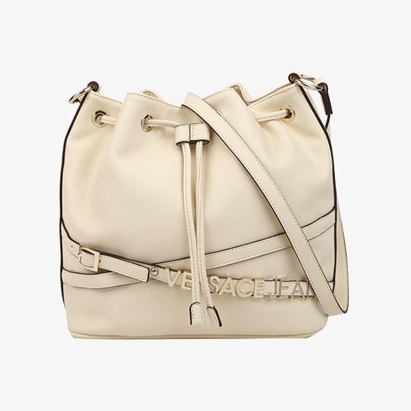 inersace pocket bag