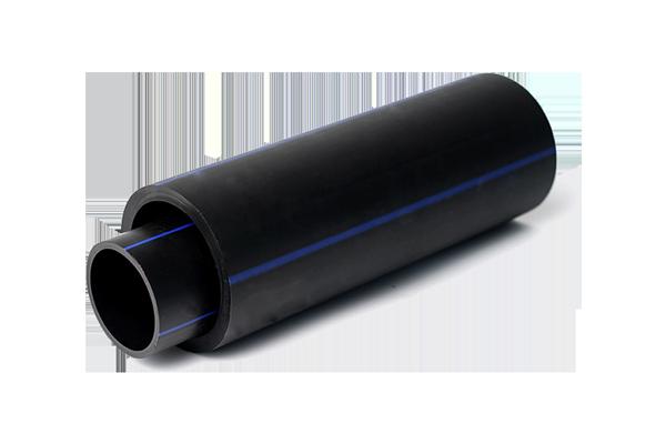 热熔管1寸饮用自来给水管