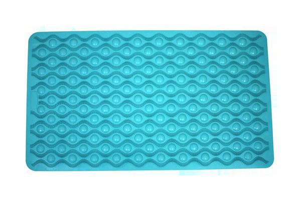 橡胶垫耐油耐磨防滑橡胶板