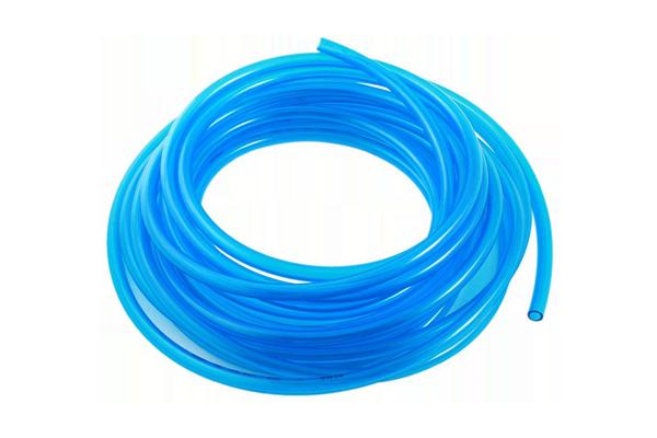 透明硅胶管无味食品级水管