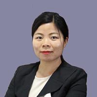 龚荣兰律师