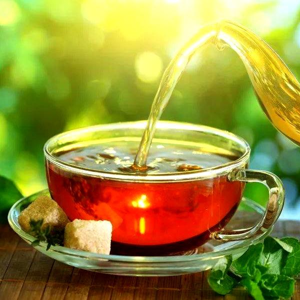 黑茶_20210612_184152485