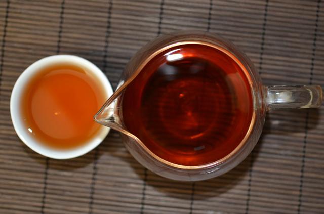 茶汤_20210222_003831858