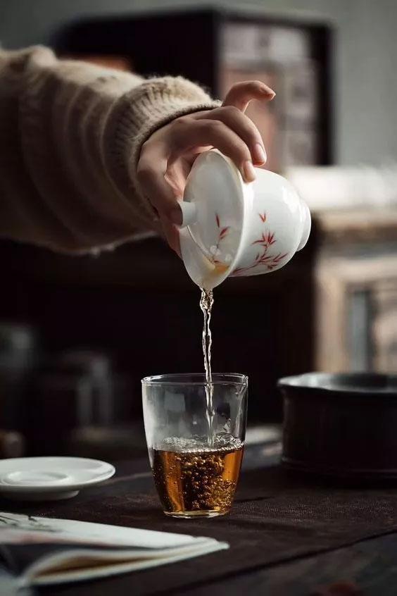 茶汤_20210318_002114848