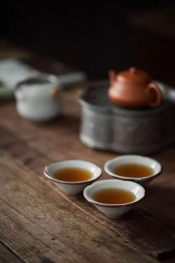 茶汤1_20210318_002114853