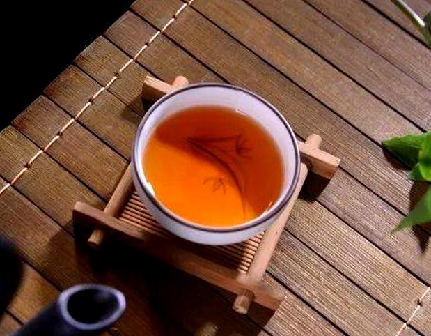 黑茶素材3