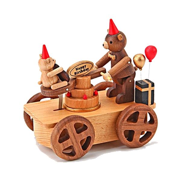 儿童木偶玩具