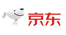 公司注册/代理记账一站式服务